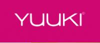YUUKI Company s.r.o.