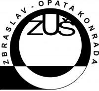 Základní umělecká škola Praha - Zbraslav