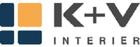 K + V Interier s.r.o.