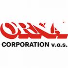 Orna Corporation, v.o.s.