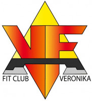 Fit Club Veronika