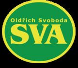 Oldřich Svoboda - SVA Třebíč