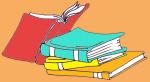 Místní knihovna Kobylí