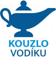 Kouzlo-vodiku.cz