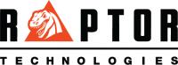 Efektivní plazmový řezací stroj Raptor