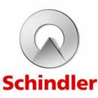 Schindler CZ