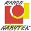 NÁBYTEK MAHON