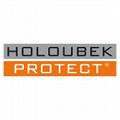 HOLOUBEK PROTECT, a.s.