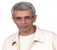Целитель Арутюнянц М.А.