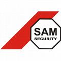 Sam Security, spol. s r.o.