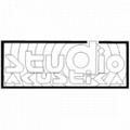Studio D - akustika, s.r.o.
