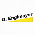 Englmayer CZ s.r.o.