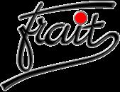 Tomáš Frait