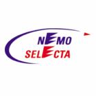NEMO & SELECTA, s.r.o. - e-shop