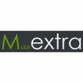 mobil-extra.cz