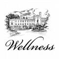 Wellness na zámku