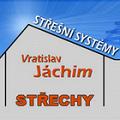 Střechy Jáchim
