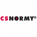 CSNORMY, s.r.o. - e-shop