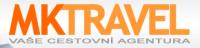 MK Travel