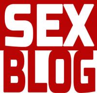 Najlepšie sex blogy