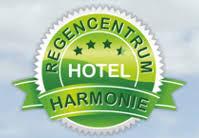 Regenerační centrum HARMONIE