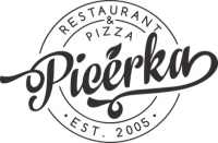 Picérka Restaurant & Pizza