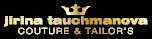 Oděvní atelier Jiřiny Tauchmanové