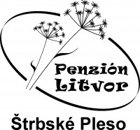 Penzión Litvor **