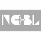 NO + BL