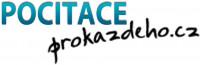 POCITACEprokazdeho.cz