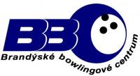 Brandýské bowlingové centrum