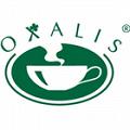OXALIS, spol. s r.o. pobočka Olomouc-Nová Ulice