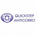Quickstep Anticorro, s.r.o.