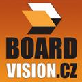 Board Vision, s.r.o.