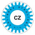 Kolínské strojírny CZ, s.r.o.