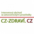 Cz-zdravi.cz