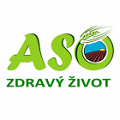 Nadační fond Adventního společenství sobotního odpočinutí - e-shop pobočka Zámrsky