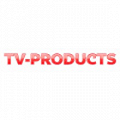TV PRODUCTS CZ s.r.o.