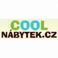 cool-nabytek.cz