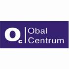 OBAL CENTRUM, s.r.o.