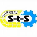 Servis-technika-Služby Soběslav