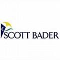Scott Bader Eastern Europe, s.r.o.