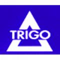 TRIGO - autoservis