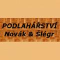 Stanislav Šlégr