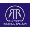Rostislav Rakušan