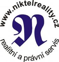 NIKTEL REALITY, s.r.o.