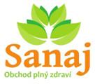 Sanaj-zdrave.cz