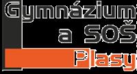 Gymnázium a Střední odborná škola, Plasy