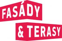 FASÁDY & TERASY s.r.o.