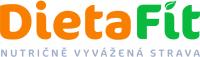Krabičky-rozvoz.cz – DIETAFIT